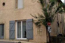 Vente Immeuble Gallargues-le-Montueux (30660)