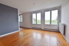 Appartement Grigny (69520)