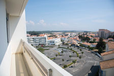 Vente Appartement Saint-Hilaire-de-Riez (85270)