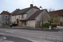 Vente Maison Fretigney-et-Velloreille (70130)