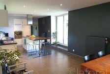 Maison Beaufremont (88300)