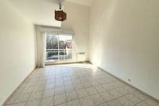 Appartement Savigny Sur Orge 2 pièce(s) 55 m2 870 Savigny-sur-Orge (91600)