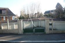 Location Parking / Garage Saint-Prix (95390)