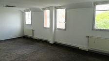 Bureaux Arras 380 m2 4383