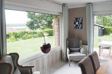 Beau Pavillon  6 pièce(s) 200 m2 400000 Arras (62000)