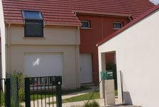 Location Maison Provins (77160)