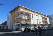 Appartement Saint-Jean-de-Braye (45800)