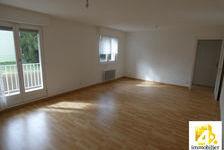 Appartement Guebwiller (68500)