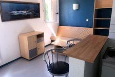 Appartement 76300 1 pièce(s) 21 m2 420 Sotteville-lès-Rouen (76300)