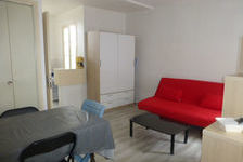 APPARTEMENT MEUBLE EN CENTRE VILLE 350 Carcassonne (11000)
