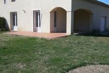 Location Maison Gardanne (13120)