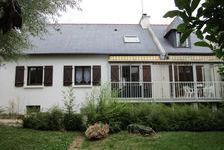 Maison Loudéac (22600)