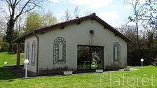 Vente Maison Thonnance-les-Moulins (52230)