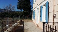 Location Appartement Solliès-Pont (83210)