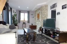 Vente Maison Versonnex (74150)