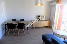 Location Appartement Cannes (06400)