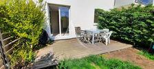 Beau Studio de 33 m² YERRES 670 Yerres (91330)
