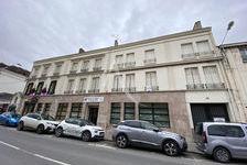Vente Immeuble Épernay (51200)