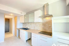 Appartement Roanne 5 pièce(s) 107.10 m2 140000 Roanne (42300)