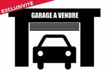 Vente Parking / Garage Pontivy (56300)