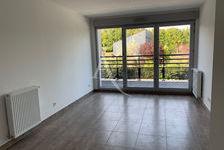 Vente Appartement Crécy-la-Chapelle (77580)