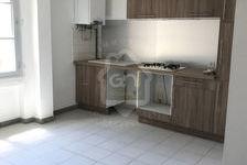 Arles, T2 de 42 m² au 2ème étage 492 Arles (13200)