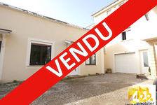 Appartement Wittenheim 2 pièces 52.15 m2 74800 Wittenheim (68270)