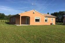 Location Maison Azé (71260)