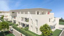 Vente Appartement Biéville-Beuville (14112)