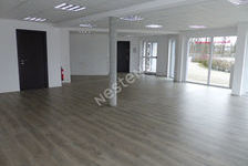 Local commercial Theding 98 m² 838