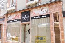 Vente Immeuble Verneuil-sur-Avre (27130)