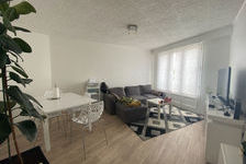 Appartement Louviers (27400)