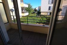 Location Appartement La Rochette (77000)