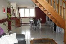 Maison Esnouveaux (52340)