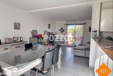 Location : maison 5 pièces (98 m²) à BRICQUEVILLE SUR MER 665 Bricqueville-sur-Mer (50290)