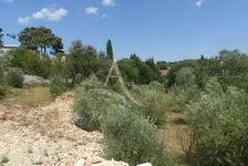 Vente Terrain Nîmes (30000)