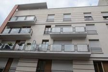 Location Appartement Saint-Denis (93200)