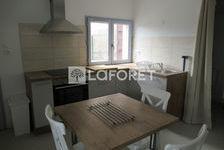 Location Appartement Moissac (82200)