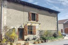 Maison Ligny-en-Barrois (55500)