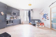 Vente Appartement Paris 18