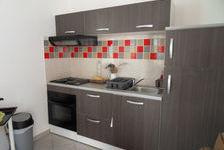 Location Appartement Étaples (62630)