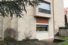 Local commercial Chaumont 156.38 m2 60000