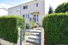Vente Maison Épinay-sur-Orge (91360)