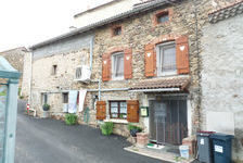 Vente Maison Saint-Cirgues (43380)