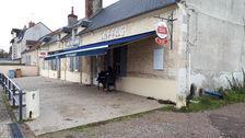 Fonds de commerce Restaurant Nevers 66000
