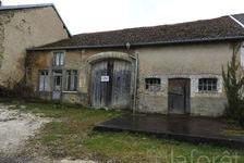 Vente Maison Plesnoy (52360)
