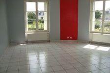 Appartement BLOIS   2 pièce(s)   41.85 m2 464 Blois (41000)