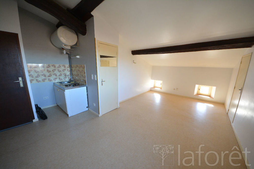 Location Appartement Appartement Villemur Sur Tarn 2 pièce(s) 31 m2 environ Villemur sur tarn
