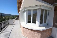 Appartement T3 de 70m2 895 Hyères (83400)