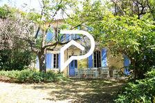 Mas en Camargue de 308m²  piscine  et Pool house 1149000 Arles (13200)